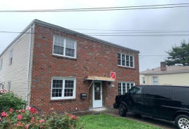 155 Lincoln Ave Yonkers, NY 10704