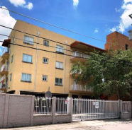2536 NW 24th St Unit 3E Miami, FL 33142