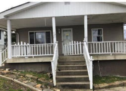 102 6TH ST UNIT 1 Beckley, WV 25801