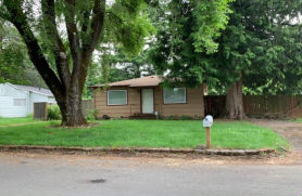 1356 SE 169th Pl Portland, OR 97233