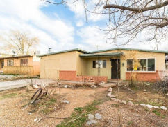 10112 Matthew Ave NE Albuquerque, NM 87112