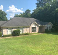 293 White Oak Trl Cataula, GA 31804