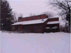 64 Spencer Pl Lewisburg, PA 17837