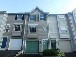 115 Palace Ct Pittsburgh, PA 15227
