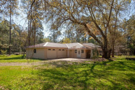 60137 S Tranquility Rd Lacombe, LA 70445