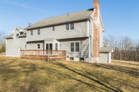 51 Mullock Rd Middletown, NY 10940