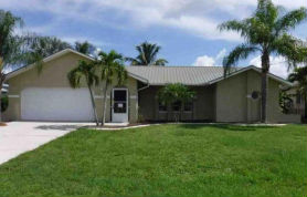 2821 38th St Sw Cape Coral, FL 33914