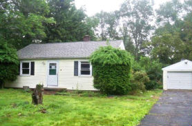 45 N Ave North Haven, CT 06473
