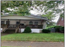 2837 Cory Ave Akron, OH 44314