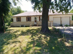 20250 Woodland Rd Spring Hill, KS 66083
