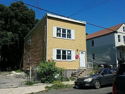 133 Voss Ave Yonkers, NY 10703
