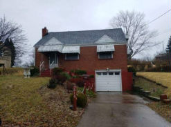 616 Maplehurst Dr North Versailles, PA 15137