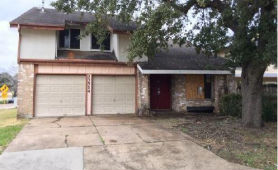 13514 Windchase Ct Houston, TX 77082