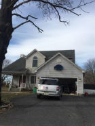 40 Thatcher Ave Stewartsville, NJ 08886