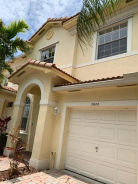 2600 SW 85th Ter Unit 106 Miramar, FL 33025
