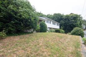 94 Fiske St Waterbury, CT 06710