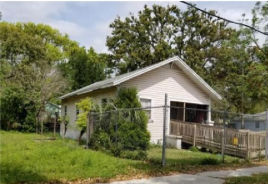 306 E Virginia Ave Tampa, FL 33603