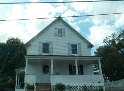 62 Foch St Lewiston, ME 04240