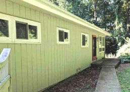 19 SPLIT LEVEL RD Ridgefield, CT 06877