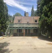 26572 BLACKFOOT TRAIL EAST Rimforest, CA 92378