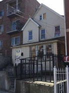108 -14 37TH AVE Corona, NY 11368