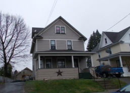 214W AVENUE East Rochester, NY 14445