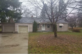 15791 BROOK RD Lansing, MI 48906