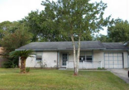 2834 HOMESTEAD RD Orange Park, FL 32065