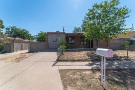 305 DOLORES DR SW Albuquerque, NM 87121