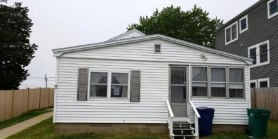 7 Bruce St Hampton, NH 03842