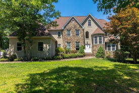 2104 Shadowbrook Dr Wall Township, NJ 07719