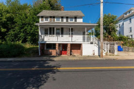 249 Pleasant St Pawtucket, RI 02860
