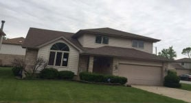 3118 W 145th St Posen, IL 60469