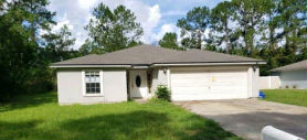 44 Secretary Trl Palm Coast, FL 32164