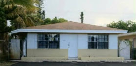1201 NW 5th Ave #1-2 Fort Lauderdale, FL 33311
