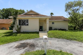 13572 SW 285th Ter Homestead, FL 33033