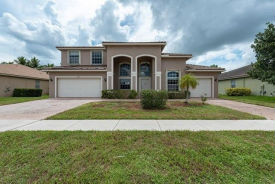 1469 Stonehaven Estates Dr West Palm Beach, FL 33411