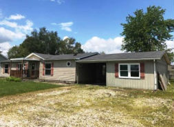 5964 W Sr 256 Madison, IN 47250