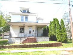 278 Messina Ave Hammonton, NJ 08037