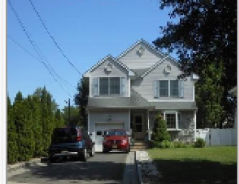 128 Green St Somerville, NJ 08876