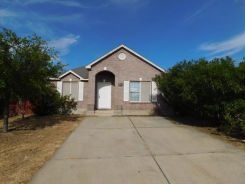 817 WITHERSPOON LOOP Laredo, TX 78046