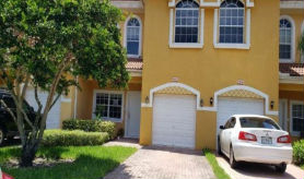 5852 ERIK WAY Greenacres, FL 33463