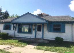 2621 W Ruby Ave Milwaukee, WI 53209