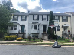 28 Tameron Pl Baltimore, MD 21237