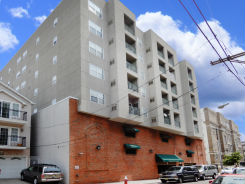 318 54th St Apt 4E West New York, NJ 07093