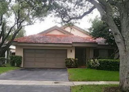 9741 NW 18th Ct Plantation, FL 33322