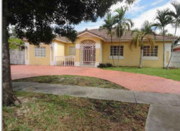 8897 NorthWest 174th Terrace Hialeah, FL 33018