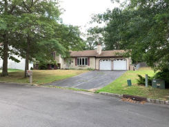 14 HARVEST CT Jackson, NJ 08527