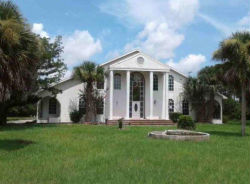 6 WALNUT CT Ormond Beach, FL 32174