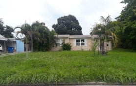 1401 59TH ST N Saint Petersburg, FL 33710